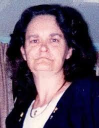 Margaret Smith | Obituary | The Register Herald