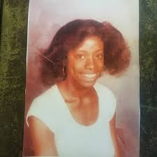 Obituary of Teresa Johnson - Queens New York   OBITUARe.com