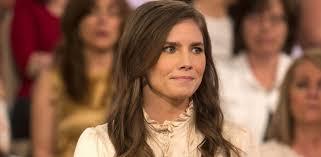 Amanda knox Net Worth 2020: Age, Height ...