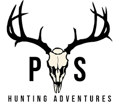 Prodigal Sons Hunting Adventures | The complete professional hunting  adventure on over 80,000 acres throughout Texas!