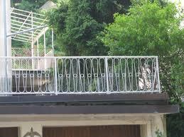 Modern Fence Balcony Securityfenceideas Modern Fence Backyard Fences Fence Design