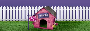 Selling Your Home Spring Into Action Johnson Insurance