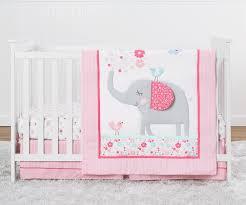 pa s choice nursery set 3 piece