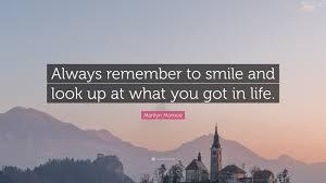marilyn monroe quotes quotefancy