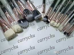 professional makeup brush set eyeshadow