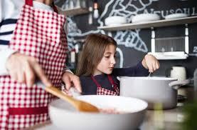 5 benefits of homemade meals best