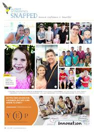 PakMag Cairns - June 2017 Issue 120 by Grand Publishing - issuu