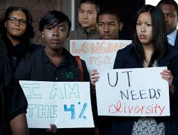 Controversial affirmative action case goes to Supreme Court again   The  Korea Times