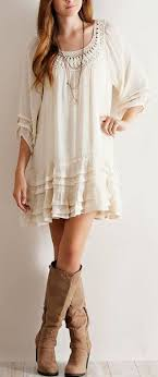 country chic clothing ideas wedding ideas