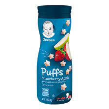 puffs gerber