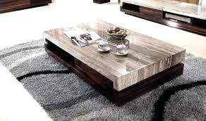 marble coffee table uk somewhereyonder co