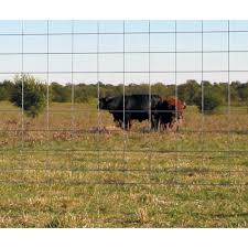 Livestock Panels Ok Brand Max 50 13 Wire Fencing Panel Fleet Farm