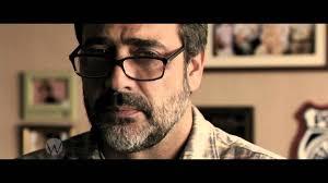 Texas Killing Fields (Le paludi della morte) - Trailer HD ...