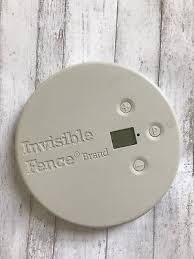Invisible Fence Brand Indoor Shield Shields Plus 104 00 Picclick