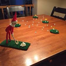 40+ of the Best Elf on the Shelf Ideas - Kitchen Fun With My 3 Sons