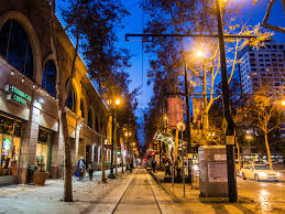 things to do in downtown san jose