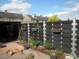 Vinyl Fence Cost Per Foot Cheap Vinyl Fence Installation Price Cost