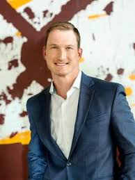 Adam Taylor | People on The Move - Tampa Bay Business Journal