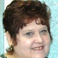 Lynette Perry - Advertising Representative - Baker City Herald   LinkedIn