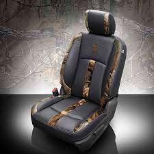 dodge ram 2500 leather seats seat