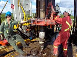 Precision Drilling Hiring Again! - Jobs in the Oil Patch