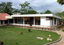 choosing modern farmhouse house plans