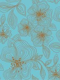 gc0787 stacy garcia luxury wallpapers