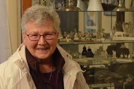 Norma Johnson — ENCOUNTERS : ALASKA