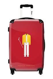 ikase ikase suitcase fred mercury