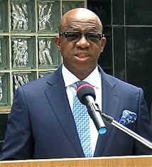 Image result for The Ogun State Governor, Prince Dapo Abiodun