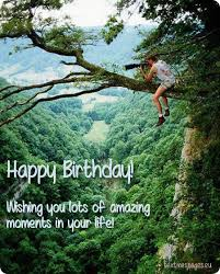 short birthday wishes top short birthday quotes and messages
