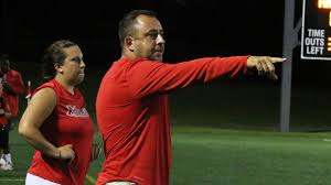 Gene Smith Resigns As Marist Women's Soccer Head Coach - Marist College  Athletics