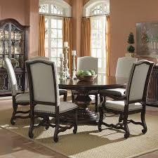 target kitchen table set royals