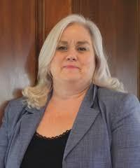 Melissa Ellis - WSPC