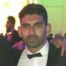 Mohammed Osman | Profile | Dental Circle