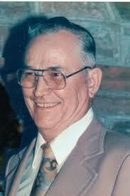 Deceased = Kitzmiller, Allen Harold :: So. Md. Obituary