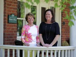 For one woman, Hospice of the Piedmont fundraiser serves as a ...