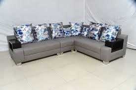 rectangle corner sofa set sofa chair