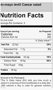 salt pepper milk chocolate 12 count