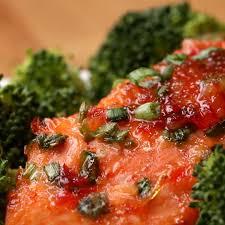 Top 5 Tasty Salmon Recipes