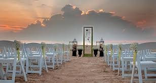 tie the knot in sy palm beach