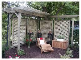 canada pergola patio pergola outdoor