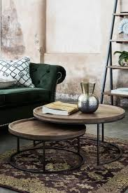 coffee table next nesting coffee tables