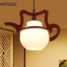 chinese pendant lamp southeast asia