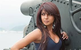 نتيجة بحث الصور عن الفنانة بريانكا تشوبرا Priyanka Chopra