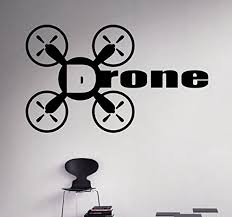 Top 17 For Best Air Drone