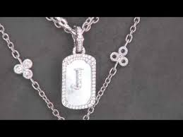 judith ripka sterling mother of pearl