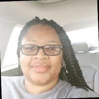 Anastasia Richard - cna supervisor - Basile Care Center | LinkedIn