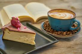 Image result for coffee and cake free images