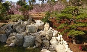 anese friendship garden society of